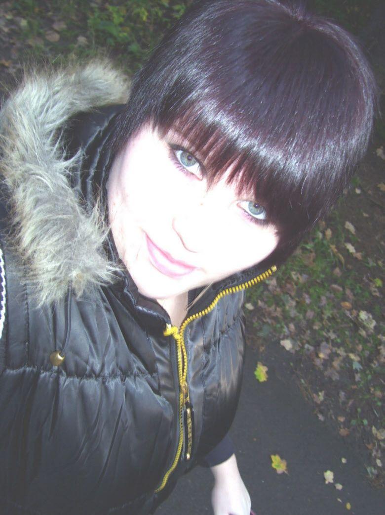 ptysiak_88 : Idź przez świat z uśmiechem... :) a i Tobie ...